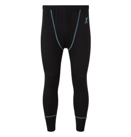 Pulsar Active Long Pants