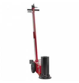 Air Operated Jack 30tonne - Single Stage/High Lift